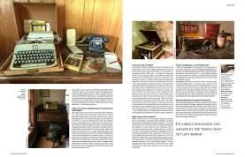 Freaktography Reclaim magazine_Page_3