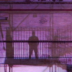 #turnonthehearn, Freaktography, abandoned photography, abandoned places, decay, derelict, freaktography.ca, freaktography.com, hearn, hearn generating station, luminato, ontario, photography, urban exploration, urban exploration photography, urban exploring, urban exploring photography, urbex