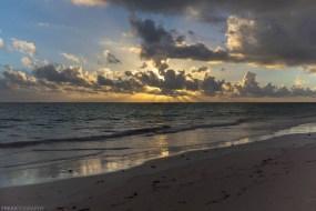 Freaktography, beach, beach sunrise, dominican republic, dominican republic sunrise, freaktography.com, iberostar grand hotel bavaro, iberostar resort, punta cana, punta cana sunrise, sand, sun, sunrise, travel, vacation, water