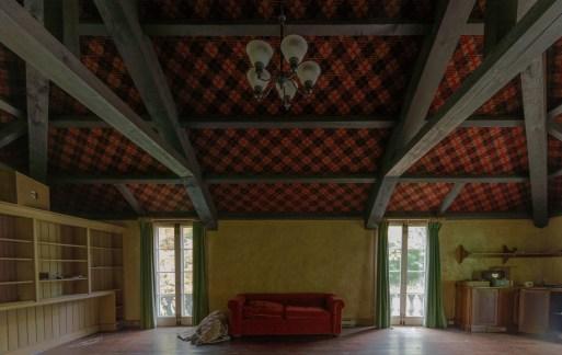Abandoned Ontario Mansion-68.jpg