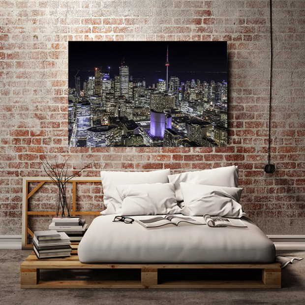 photography, wall art, home decor, prints online, online photo prints, buy photography online, framing options, photo framing, art, freaktography, canvas frames, canvas mounting, bestcanvas.ca