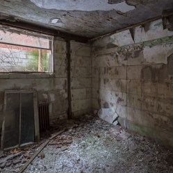 Freaktography, abandoned, abandoned photography, abandoned places, creepy, decay, derelict, haunted, haunted places, photography, urban exploration, urban exploration photography, urban explorer, urban exploring
