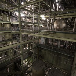 abandoned, abandoned industrial, abandoned photography, abandoned places, abandoned power plant, Coal Plant, creepy, decay, derelict, Freaktography, haunted, haunted places, industrial, ontario power plant, photography, Power Plant, urban exploration, urban exploration photography, urban explorer, urban exploring, vacant coal plant