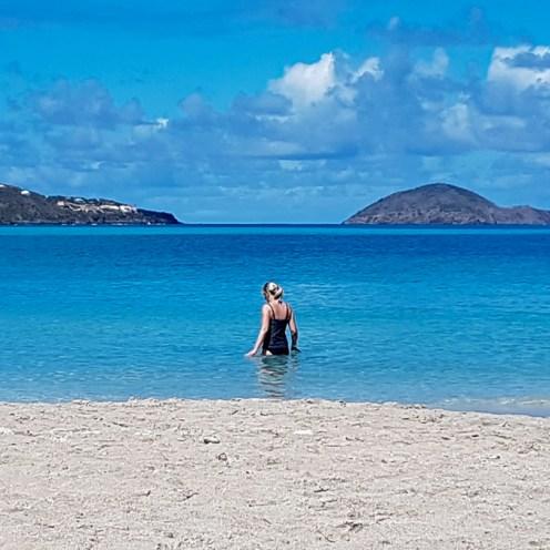 Freaktography, St Thomas UC Virgin Islands, US Virgin Islands, celebrity, celebrity silhouette, cruise, cruiseliner, explore, magans, magans bay, magans bay st thomas, ocean, photography, ship, silhouette, st thomas, tourism, tourism photography, travel, travel photography, wander, wanderlust