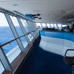 Freaktography, celebrity, celebrity silhouette, cruise, cruiseliner, explore, ocean, photography, ship, silhouette, travel, travel photography, wander, wanderlust