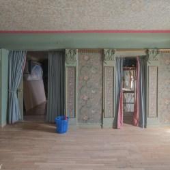 The Toronto Castle House Toronto's Weirdest House