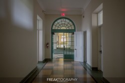 Exploring The Loretto Academy in Niagara Falls | The Loretto Convent
