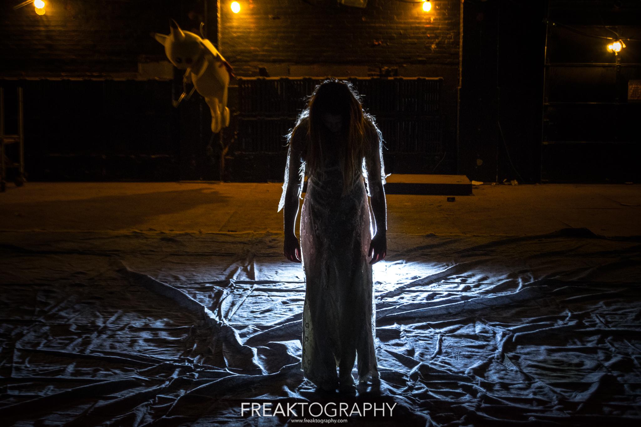 Beauty in Decay - Danse Macabre 4