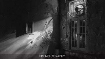 Abandoned Century Manor Hamilton Ontario-3.jpg