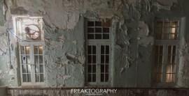 Abandoned Century Manor Hamilton Ontario-8.jpg
