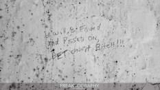 Abandoned Preconfederation Jail House-102.jpg