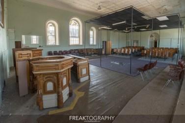 Abandoned Preconfederation Jail House-13.jpg