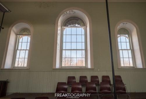 Abandoned Preconfederation Jail House-17.jpg