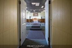 Abandoned Preconfederation Jail House-23.jpg