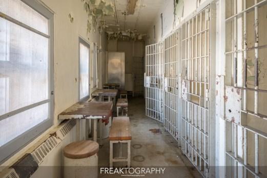 Abandoned Preconfederation Jail House-39.jpg