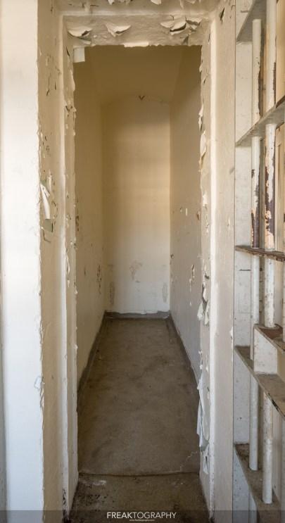 Abandoned Preconfederation Jail House-40.jpg