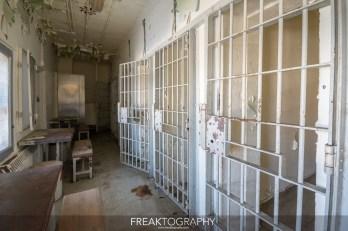 Abandoned Preconfederation Jail House-41.jpg