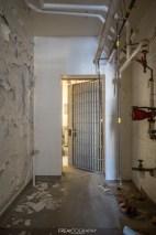 Abandoned Preconfederation Jail House-53.jpg