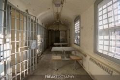 Abandoned Preconfederation Jail House-59.jpg