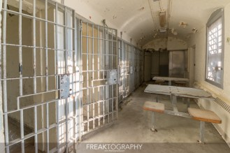 Abandoned Preconfederation Jail House-60.jpg