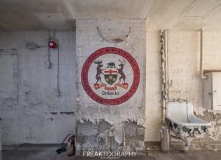 Abandoned Preconfederation Jail House-69.jpg