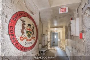 Abandoned Preconfederation Jail House-70.jpg