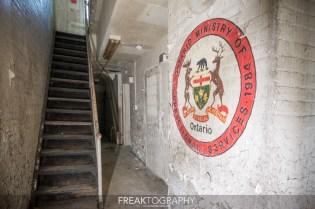 Abandoned Preconfederation Jail House-71.jpg