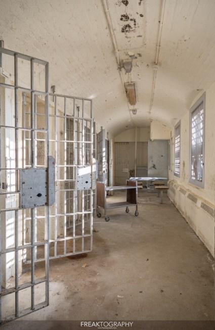 Abandoned Preconfederation Jail House-74.jpg