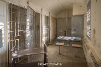 Abandoned Preconfederation Jail House-76.jpg