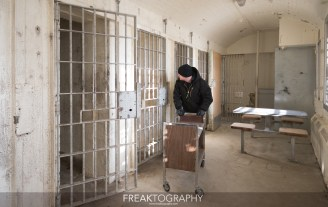 Abandoned Preconfederation Jail House-77.jpg