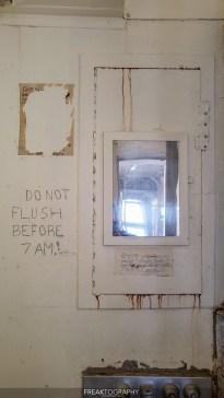 Abandoned Preconfederation Jail House-83.jpg