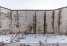 Abandoned Preconfederation Jail House-87.jpg