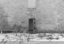 Abandoned Preconfederation Jail House-89.jpg