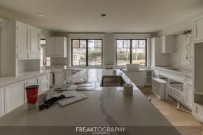 Vacant 13 Million Dollar Property Abandoned Mansion
