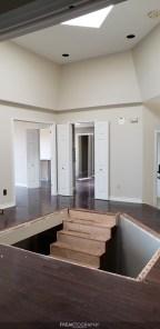Abandoned Four Million Dollar Mini Mansion