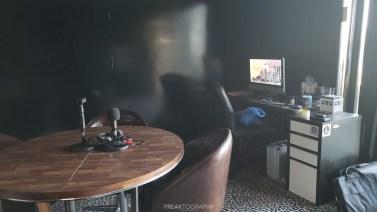 Bong Mansion Cannabis Content Creativity Hub