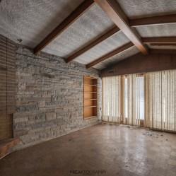 Real Estate Photography Oakville Burlington Hamilton