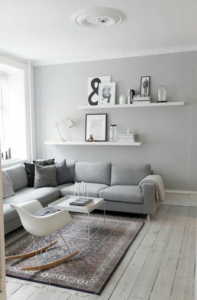 Cosa Comprare Da Ikea Per Arredare In Stile Scandinavo