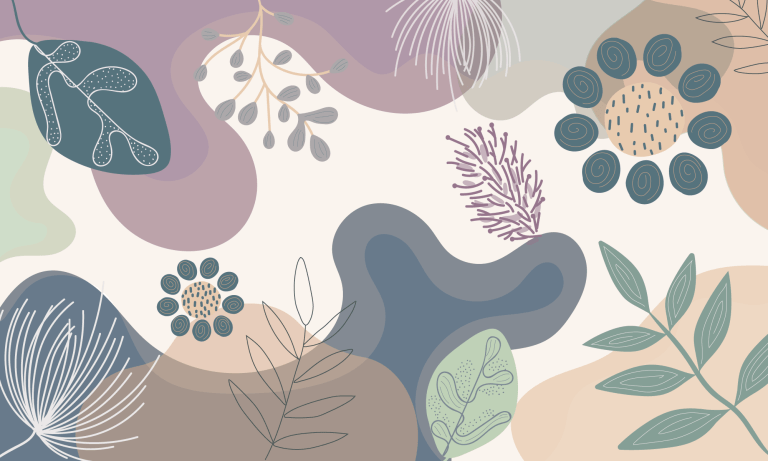 Nature Background Free Vector Download