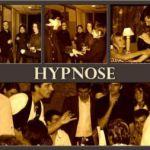 """Ce spectacle d' hypnose, de part son originalité, contribuera au succès de vos soirées cocktails, cocktails dînatoires, """"portes ouvertes"""", réceptions ou événements de toutes sortes. Dans notre spectacle d'hypnose, vous ne verrez pas de personnes qui font le chien ou des grimaces mais un public ravi de vivre des expériences agréables. Vous allez vivre une expérience d'hypnose à la fois enrichissante et sereine: vous allez découvrir que vous êtes souvent ... très souvent en état hypnotique."""