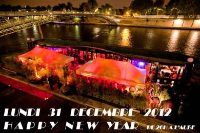 quaidecembre312012