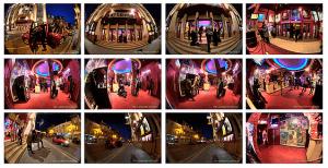 Capture d'écran 2013-01-25 à 14.09.02
