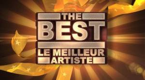 the best - le meilleur artiste - Fred Ericksen magicien