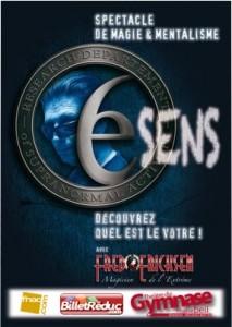 6eme-sens_theatre-du-gymnase_fred-ericksen