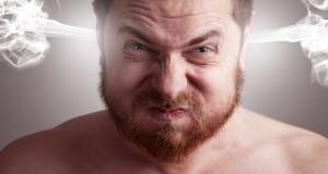Comment maîtriser sa colère quand quelque chose nous rend dingue ?