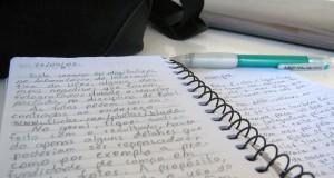 Pourquoi vous devriez commencer à écrire votre Journal Intime dès ce soir
