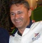 Interview Frédéric Poulet – Optimize CHR 2.0