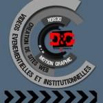 Interview Dan Cuquemy videaste evenementiel chez Design & Cinematic