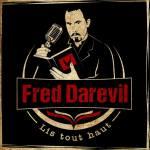 Edgar Allan Poe – Le corbeau – Lecture Fred Darevil