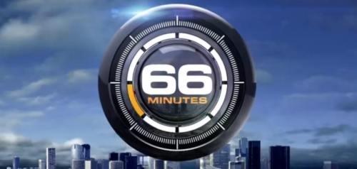 """Retrouvez l'ambiance du congrès de Besançon dans l'émission """"66 minutes Grand Format"""". La … <a href="""
